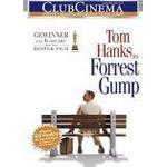 Forrest gump Filmer Forrest Gump [DVD]